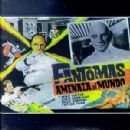 Fantomas - Fantômas