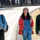 The Miseducation of Cameron Post (2018) - 454 x 261