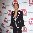 Rochelle Humes – 2019 TV Choice Awards in London - 454 x 680