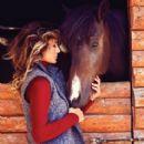 Bennu Gerede, Gül Gölge, Lale Cangal - Marie Claire Magazine Pictorial [Turkey] (October 2013)