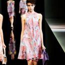 Paris Fashion Week-Adelaide H. O'Brien-2013