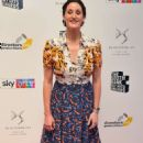 Bronagh Waugh – Southbank Sky Arts Awards 2018 in London - 454 x 722