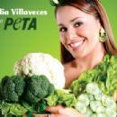 Natalia Villaveces - 454 x 302