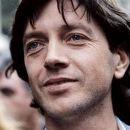 Bernard Giraudeau - 440 x 260