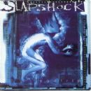 Slapshock - Headtrip