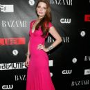 Mischa Barton - The Beautiful Life: TBL Celebration Party, NYC (09/12/09