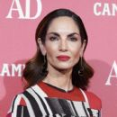 Eugenia Silva- 'AD Awards' 2019 - 400 x 600