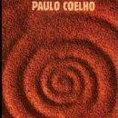 Paulo Coelho  -  Product - 440 x 741