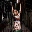 Kelly Preston - Carlo Allegri Shoot