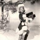 Olga San Juan - 454 x 585