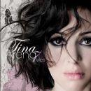 Tina Arena - 7 Vies