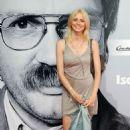 """Eva Padberg - Premiere Of """"Horst Schlämmer - Isch Kandidiere"""" - 17.08.2009"""