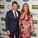 Kelly Brook – Paul Strank Charitable Trust Annual Gala 2018 in London