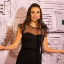 Lea Michele – Kohl's 'New Gifts at Every Turn' Holiday Shopping Event in New York
