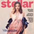 Miranda Kerr – Stellar Magazine (May 2018) - 454 x 568