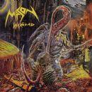 Mason Album - Warhead