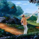 Mary Poppins - Dick Van Dyke - 454 x 255
