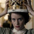 The Crown (2016) - 454 x 258