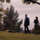 True Detective (2014) - 454 x 255
