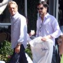 John Stamos Blasts Attempted Extortionists