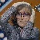 Brett Somers - 360 x 252