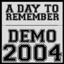 A Day to Remember - Demo (Unreleased)