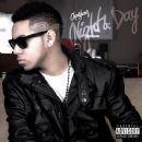 Chrishan Album - Night & Day