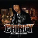Chingy - Iced Out  (Ft. 8Ball)