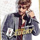 Hyun-joong Kim - Lucky