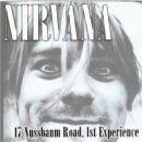 17 Nussbaum Road, 1st Experience