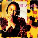 Miriam Makeba - Give Me A Reason / Africa