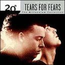 20th Century Masters: The Millennium Collection: The Best of Tears for Fears