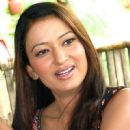 Jharna Thapa