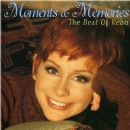 Moments & Memories: The Best of Reba