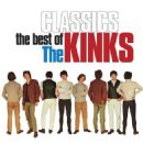 The Kinks - Classics - The Best of The Kinks