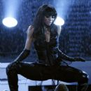 Ciara Performing - The 2008 BET Awards 2008-06-24