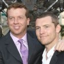 "Premiere Of Warner Bros. ""Terminator Salvation"""