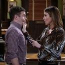 Christa Miller as Jackie in Undateable - 454 x 255