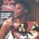 Miriam Makeba - Le Monde De Myriam Makeba