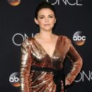 Ginnifer Goodwin – 'Once Upon A Time' Screening in West Hollywood - 454 x 622