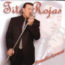Tito Rojas - Tradicional