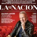 Jean-Paul Gaultier - 284 x 372