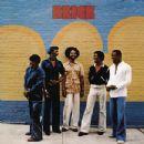 Brick Album - Brick (Bonus Track Version)