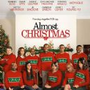 Almost Christmas (2016) - 454 x 719