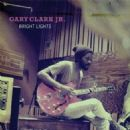 Bright Lights - Gary Clark Jr