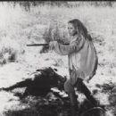 Ursula Andress - 454 x 335