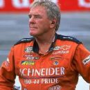 Dick Trickle - 310 x 253