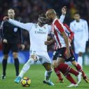 Athletic Bilbao - Real Madrid - 454 x 339