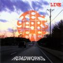 Roadworks (Live)