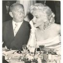 Marilyn Monroe - 454 x 538